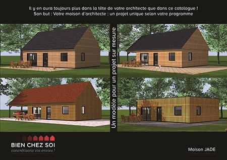 maison-architecte-lille-bien-chez-soi-Ella