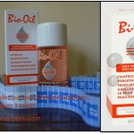 La Bio-Oil arrivée en France : Bi-oil