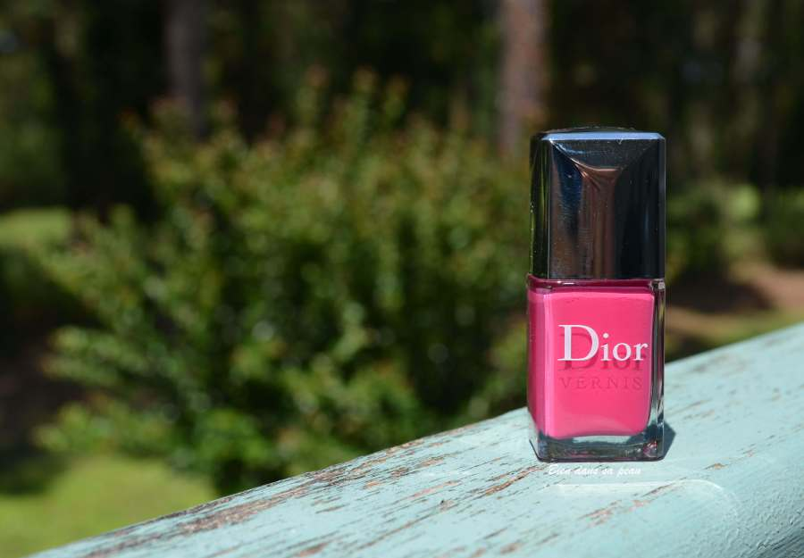 Vernis-ongles-plaza-dior