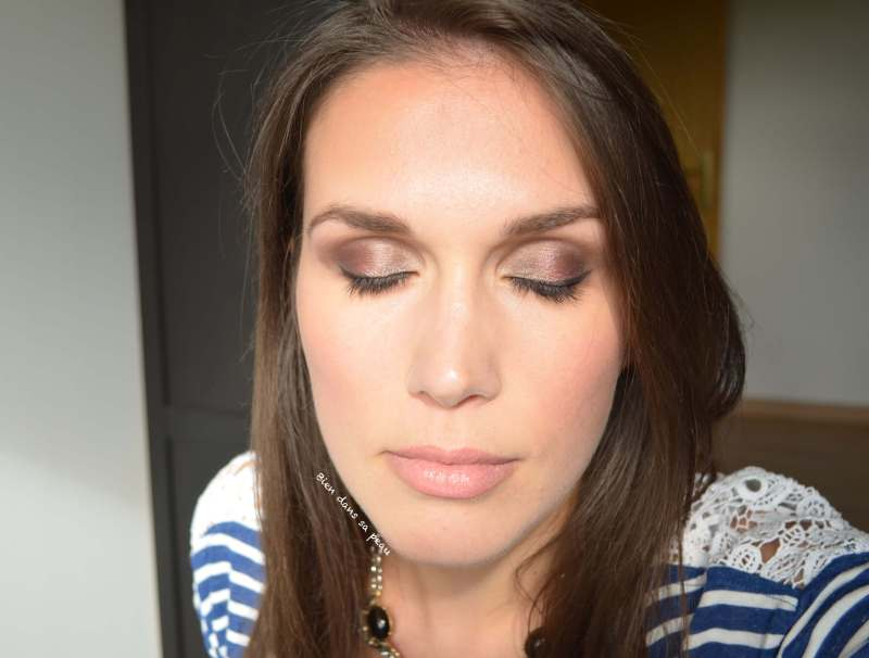 Maquillage-make-up-automnal-palette-vice-3-Urban-decay