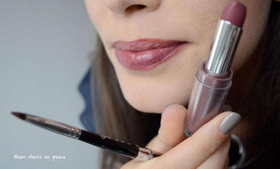 Rouges-à-lèvres-automne-autumn-lipsticks-2