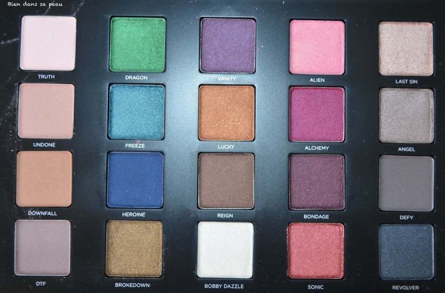 Vice-3-urban-decay-palette-fards