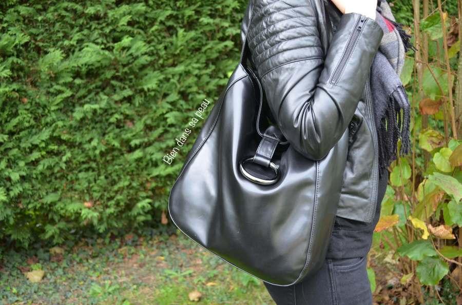 Look-automne-cuir-caroll-5