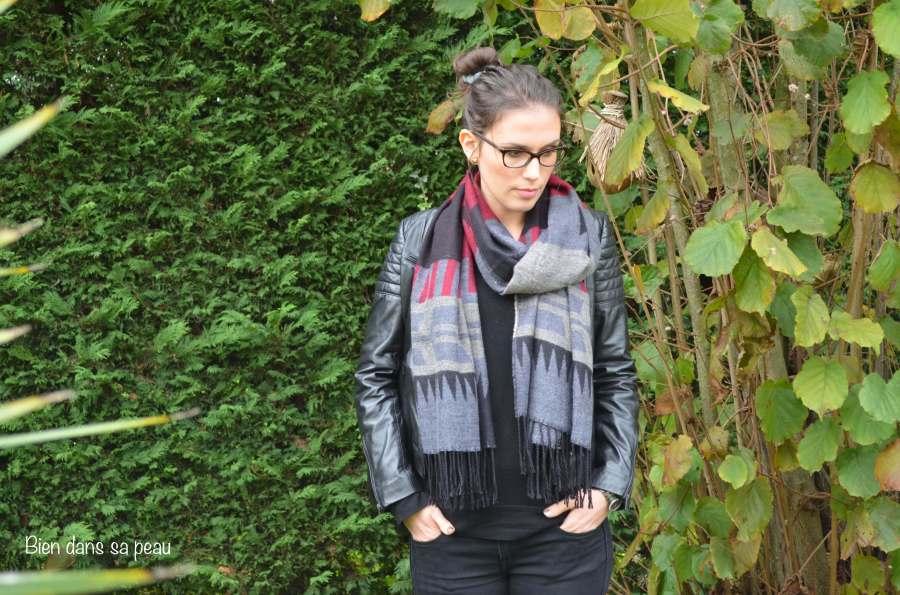 Look-automne-cuir-caroll