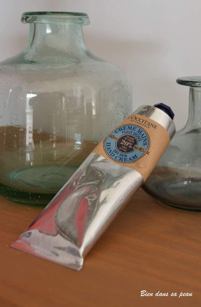 L'Occitane-crème-mains-karité-2