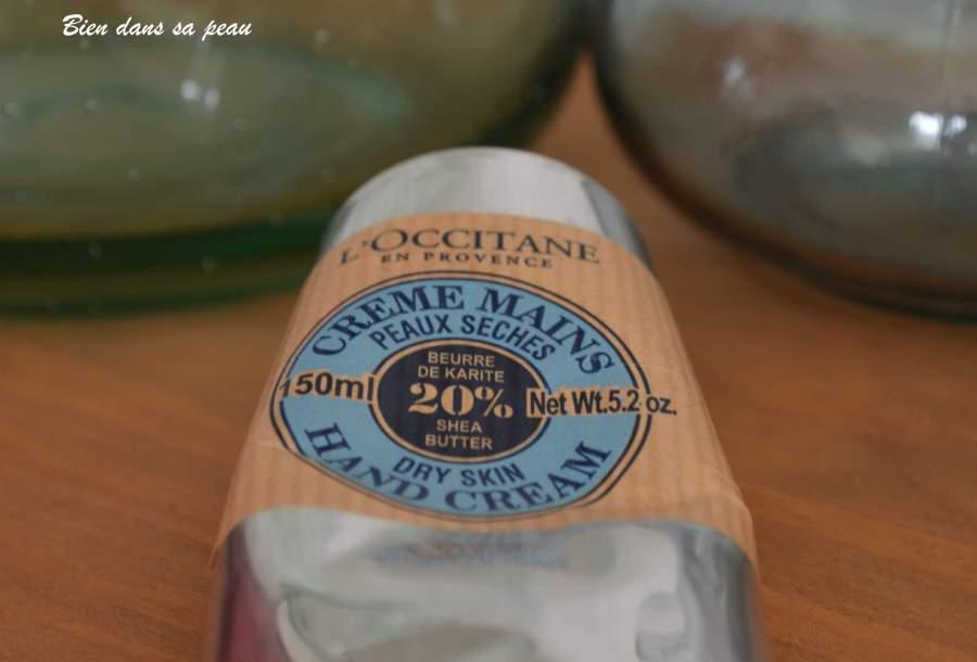 L'Occitane-en-provence-crème-mains-karité