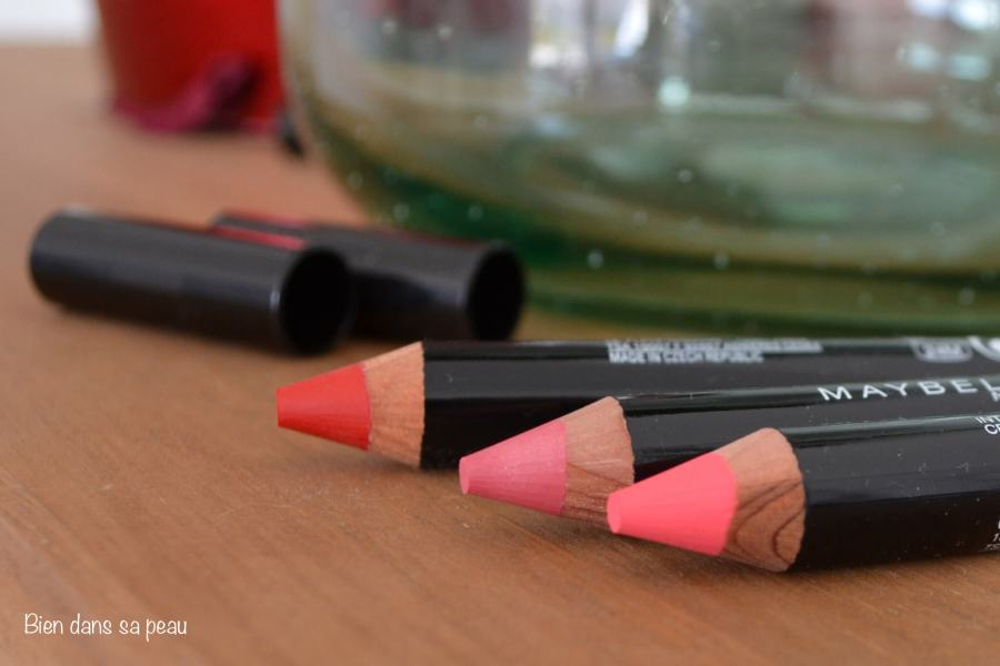 color-drama-maybelline-revue-blog-bien-dans-sa-peau-1