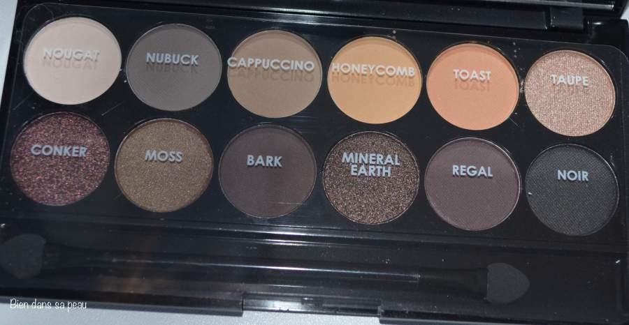 Maquillage-neutre-palette-Sleek-Makeup-au-naturel-601-revue-bien-dans-sa-peau