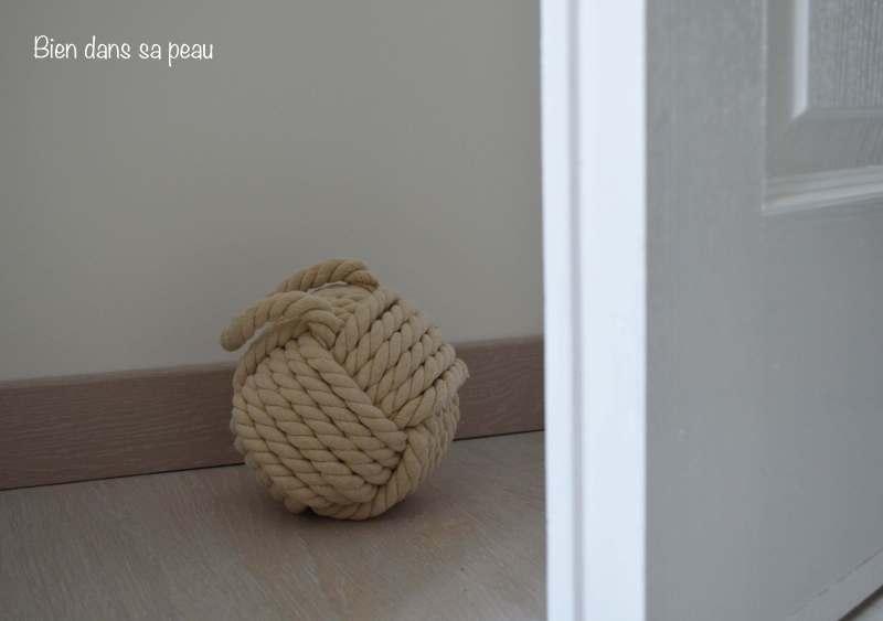baby-room-tour-blog-bien-dans-sa-peau-16