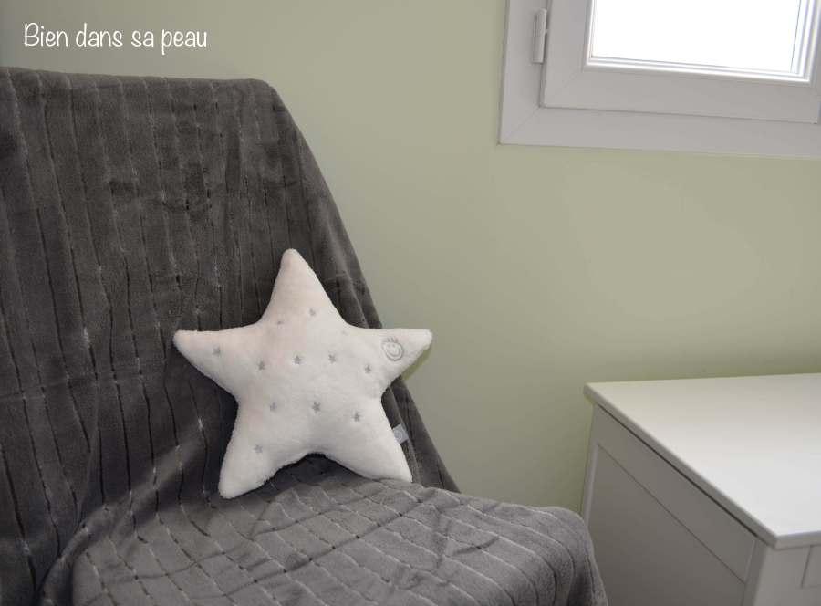 baby-room-tour-blog-bien-dans-sa-peau-6