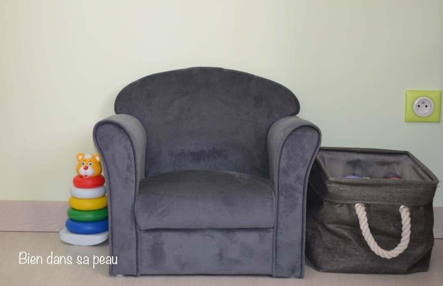 baby-room-tour-blog-bien-dans-sa-peau-7