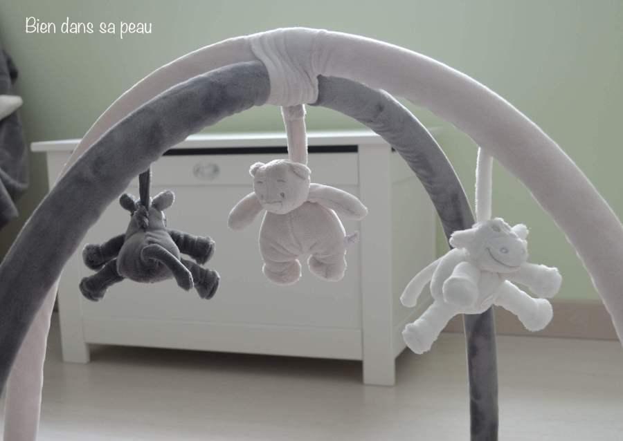 baby-room-tour-blog-bien-dans-sa-peau-9