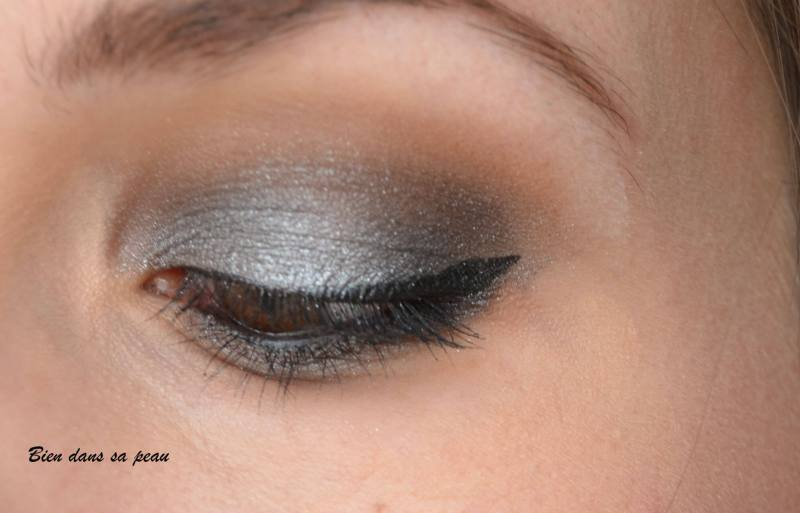 maquillage-revue-palette-smashbox-full-exposure-blog-tons-froids
