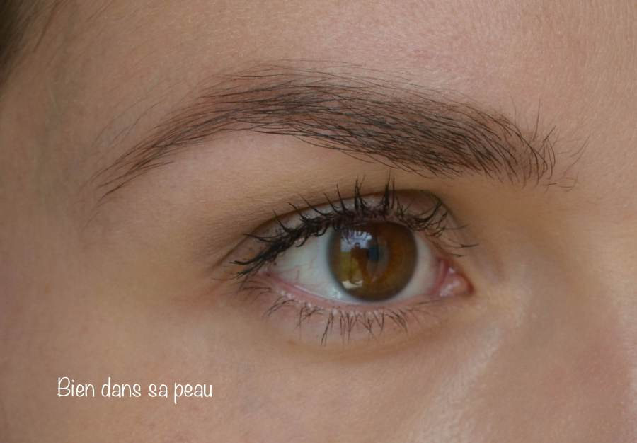 revue-mascara-better-than-sex-too-faced-blog-bien-dans-sa-peau-8