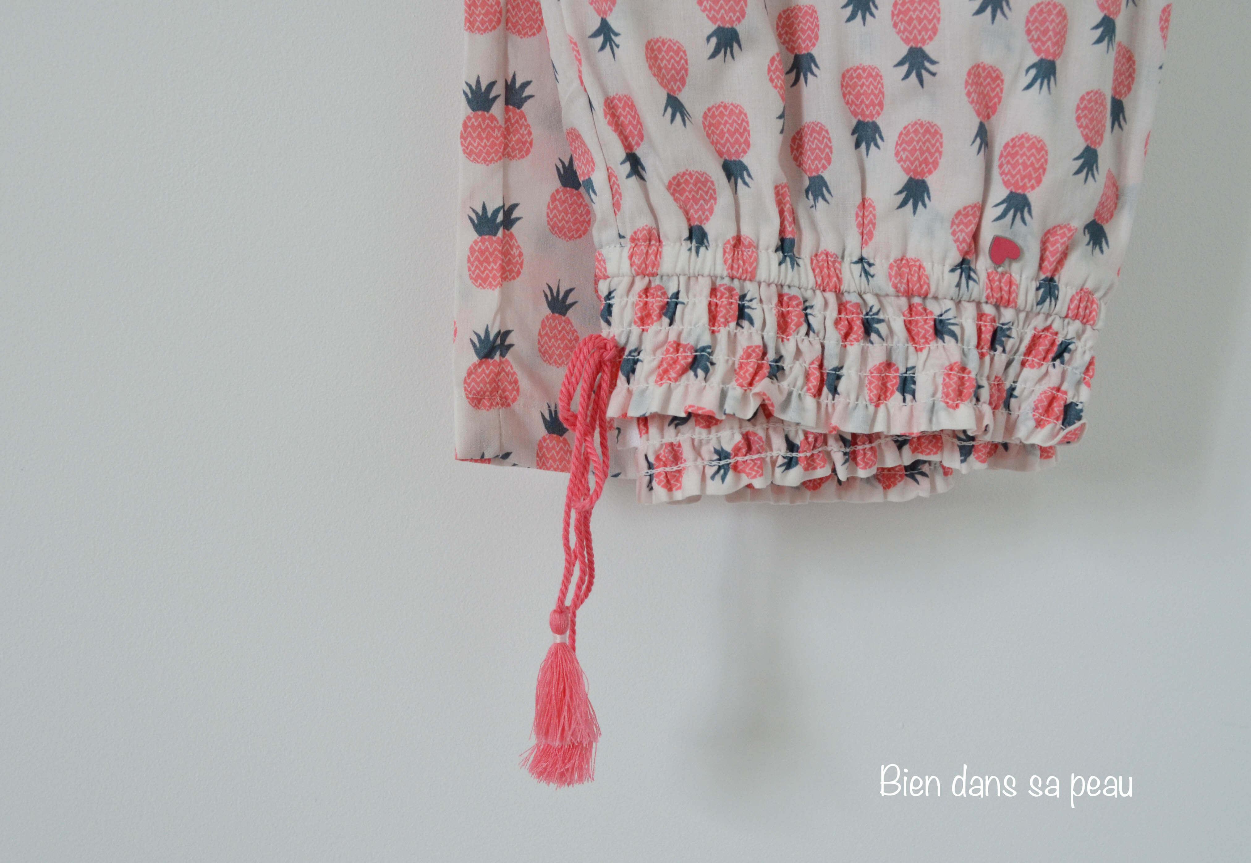what in my maternity bag blog bien dans sa peau 2. Black Bedroom Furniture Sets. Home Design Ideas