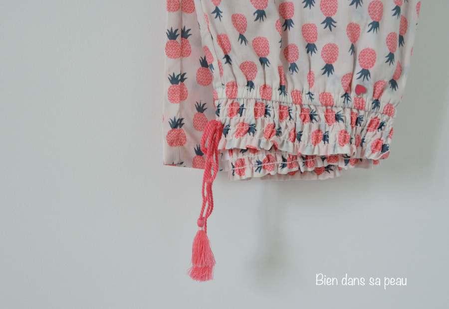 what-in-my-maternity-bag-blog-bien-dans-sa-peau-2
