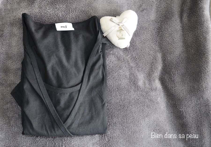 what-in-my-maternity-bag-blog-bien-dans-sa-peau-9