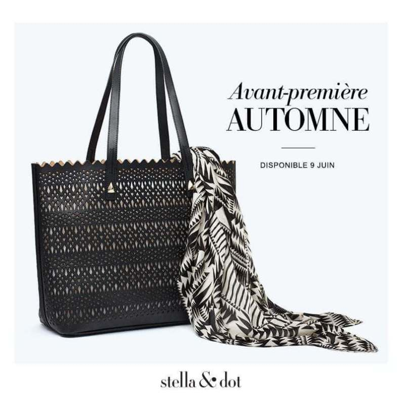 automne-preview-jpeg-3