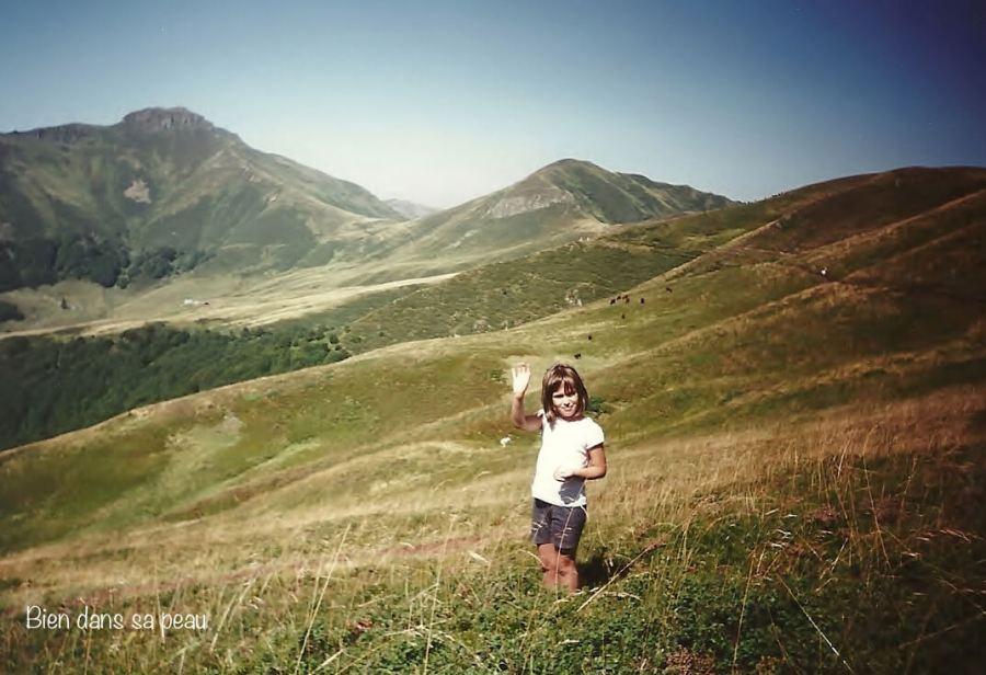 au-revoir-papa-1994 vacances dans le cantal (5)