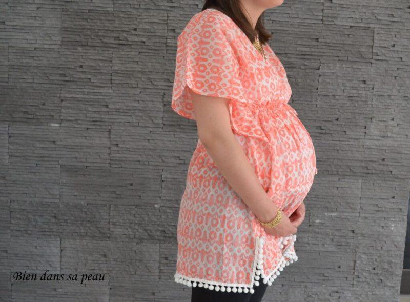 raisons-pour-lesquelles-j'ai-adoré-être-enceinte