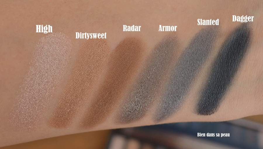 maquillage-soirée-Naked-smoky-urban-decay-3