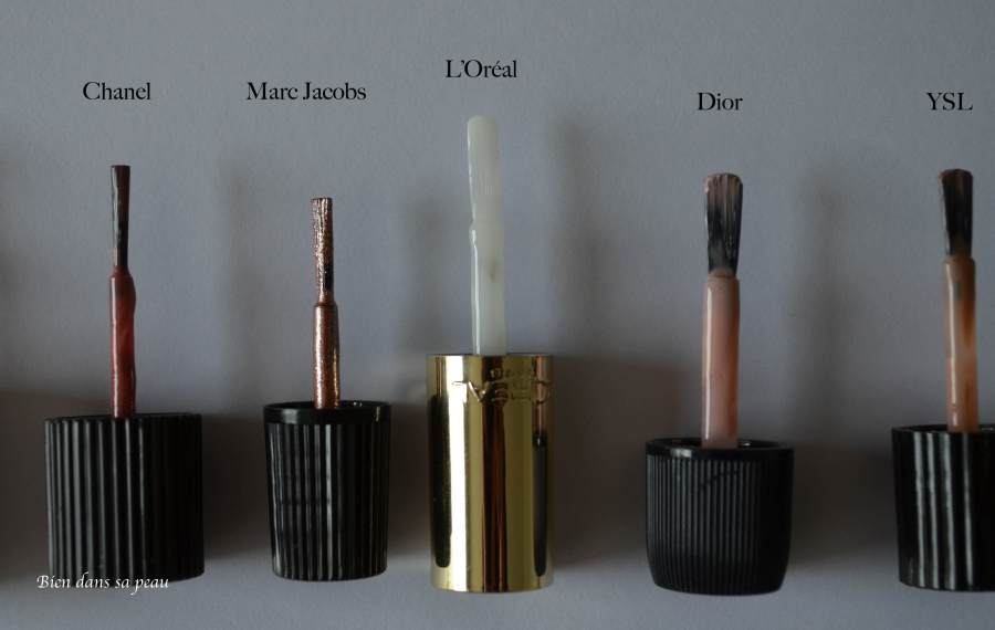 importance-taille-pinceaux-vernis-ongles-blog-2