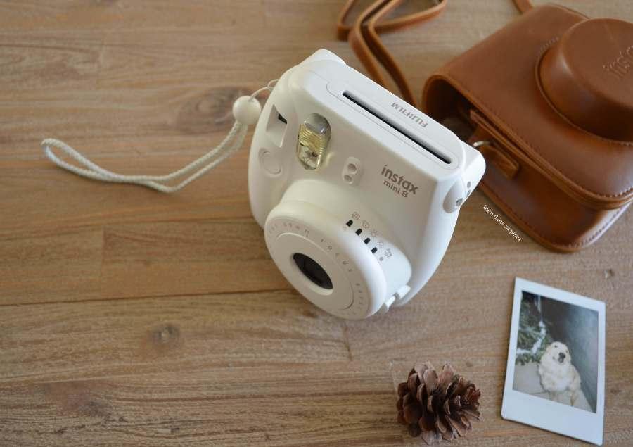 look-instax-mini-8-fujifilm-housse-cuir-polaroïd
