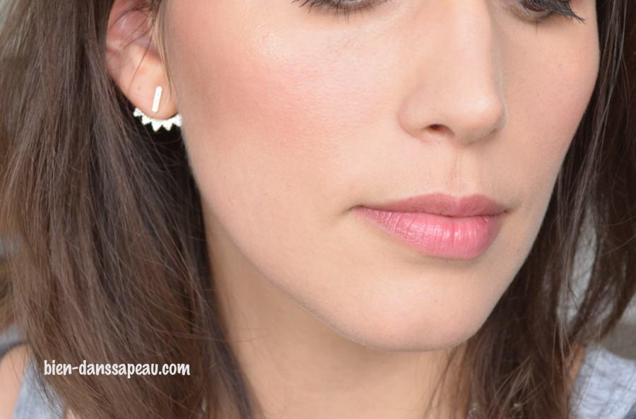 everyday-make-up-routine-teint-sourcils-2