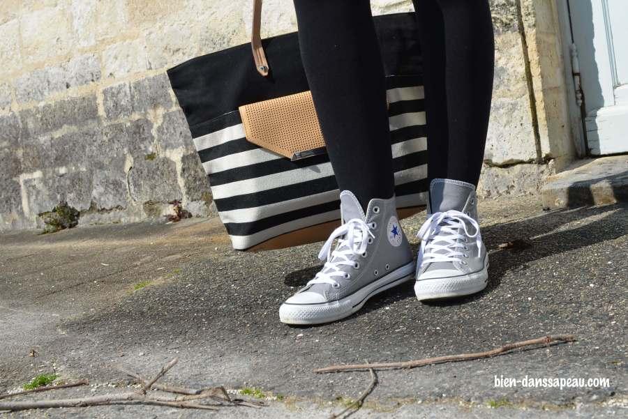 look-10-jupe-salopette-asos-blog-mode-fashion-bien-dans-sa-peau-sac-hudson-stella-dot