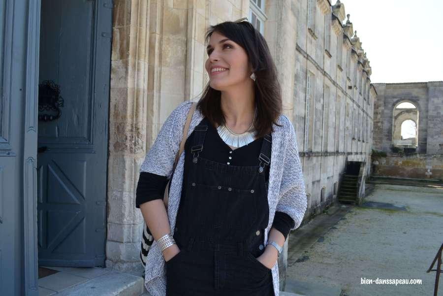 look-12-jupe-salopette-asos-blog-mode-fashion-bien-dans-sa-peau-sac-hudson-stella-dot