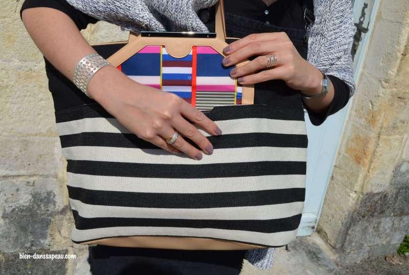 look-9-jupe-salopette-asos-blog-mode-fashion-bien-dans-sa-peau-stella-dot