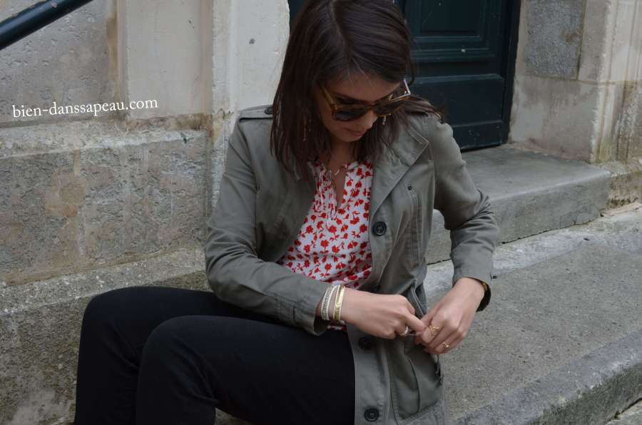 look-coquelicot-vieillerie-instant-couleur-justine