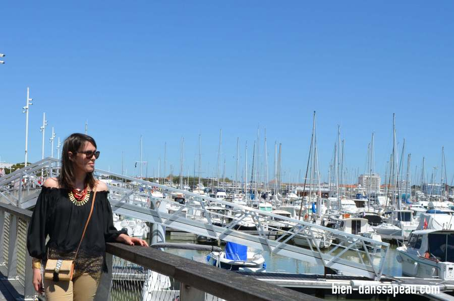 Choses-changées-maman-look-port-royan