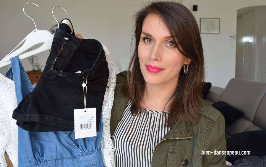 haul-blog-mode-beauté-bien-dans-sa-peau-2