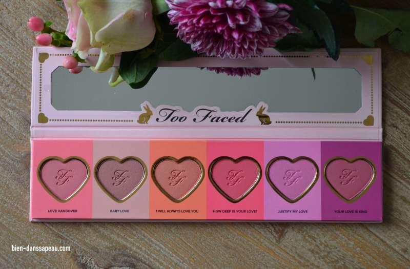 palette-love-flush-too-faced-blush-wardrobe-swatches-2