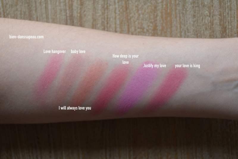 palette-love-flush-too-faced-blush-wardrobe-swatches-5