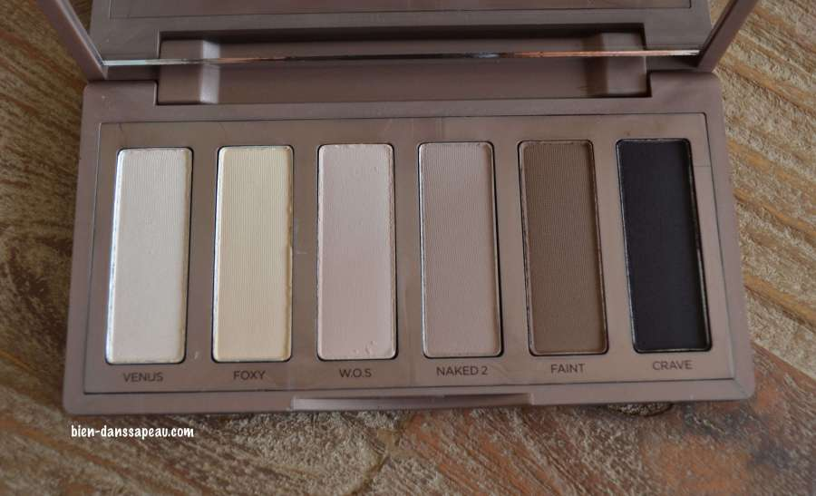 tutoriel-naked-basics-urban-decay-instant-liner-clarins-3