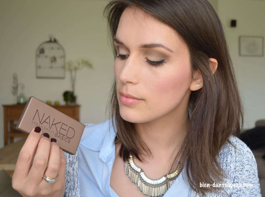 tutoriel-naked-basics-urban-decay-instant-liner-clarins-5