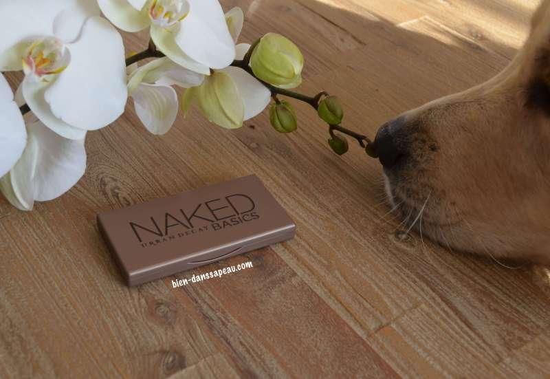 tutoriel-naked-basics-urban-decay-instant-liner-clarins