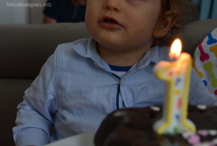 goûter-anniversaire-bébé-1-an-préparation-cadeaux-24