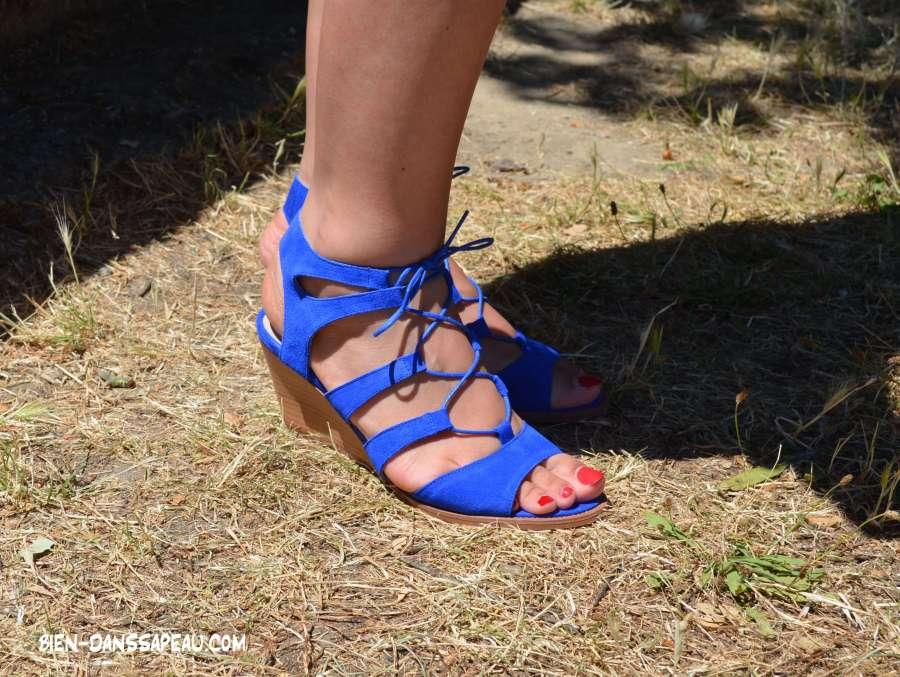 quelque-chose-de-bleu-mariage-en-vue-chaussures-minelli