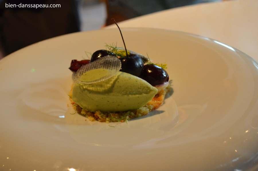 menu-repas-restaurant-gastronomique-dessert