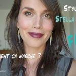 Mon activité de Stylist Indépendante Stella & dot – FAQ après bientôt 2 ans