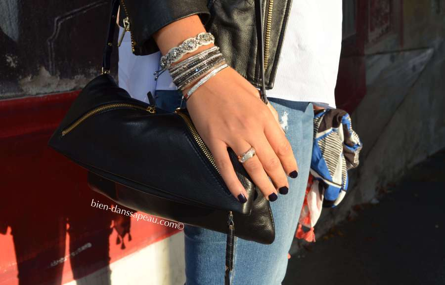 look-arm-party-sac-waverly-noir