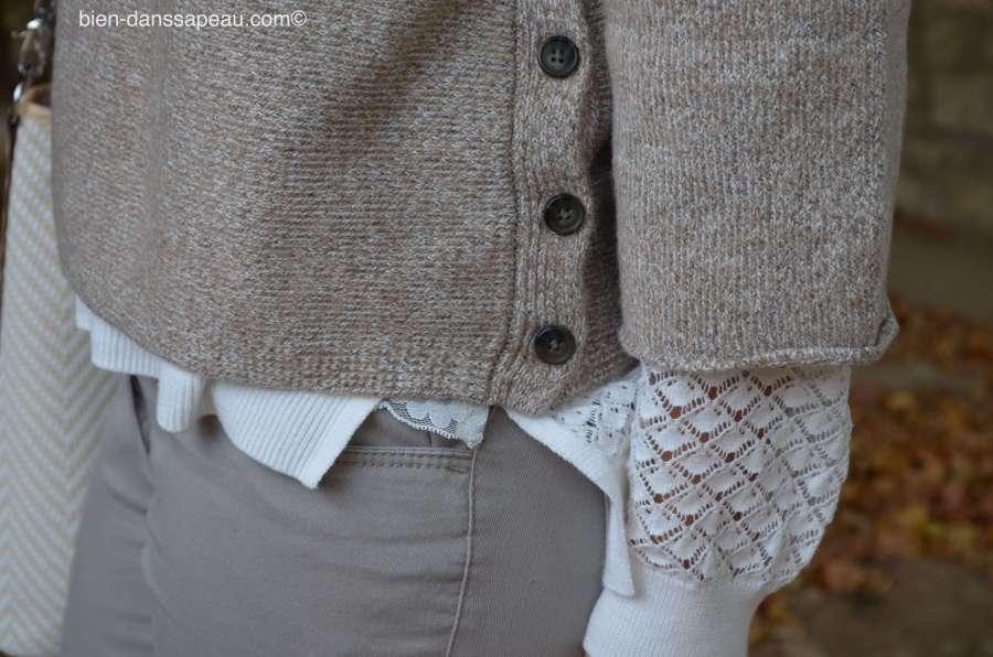 look-monochrome-beige-automne-blanc