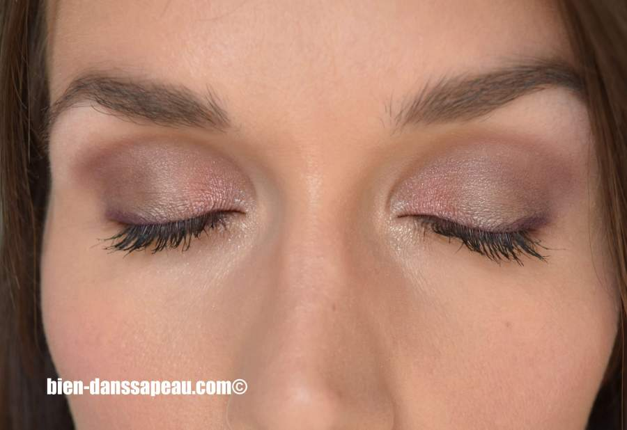 revue-tutoriel-maquillage-rose-lancome-sonia-rykiel-palette-saint-germain-parisian