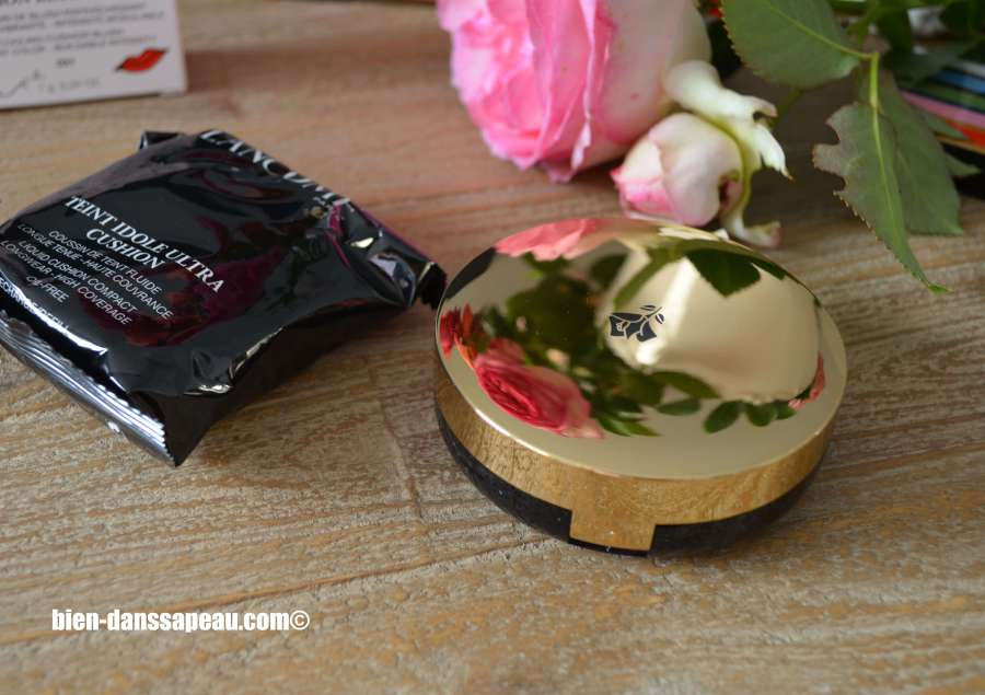revue-tutoriel-maquillage-teint-idole-ultra-cushion