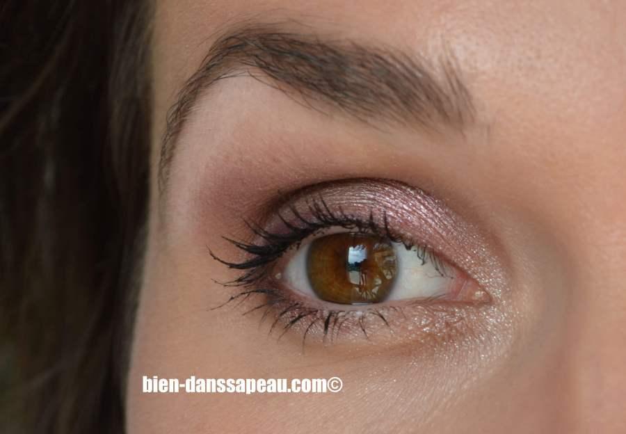 revue-tutoriel-maquillage-yeux-lancome-sonia-rykiel-palette-saint-germain