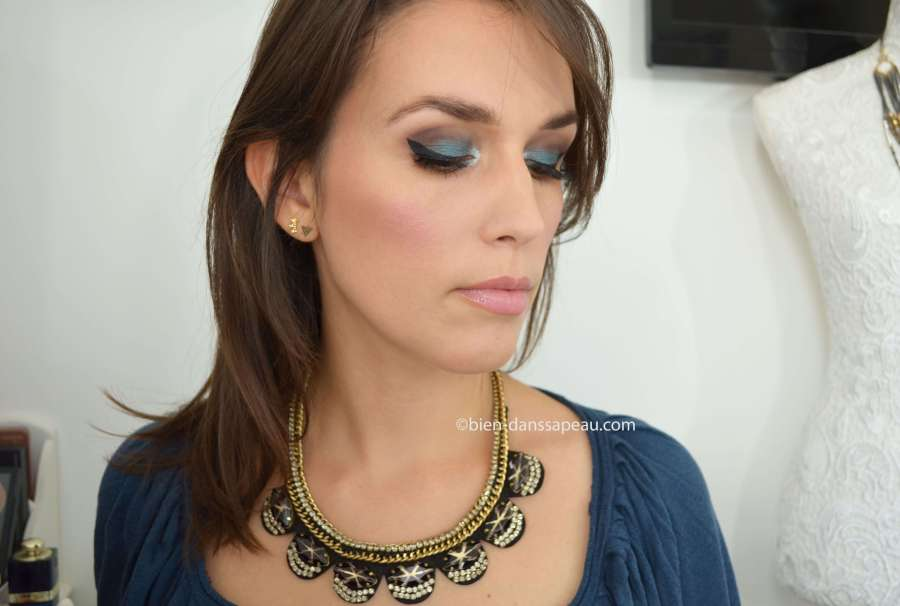 make-up-soiree-chocolate-shop-too-faced