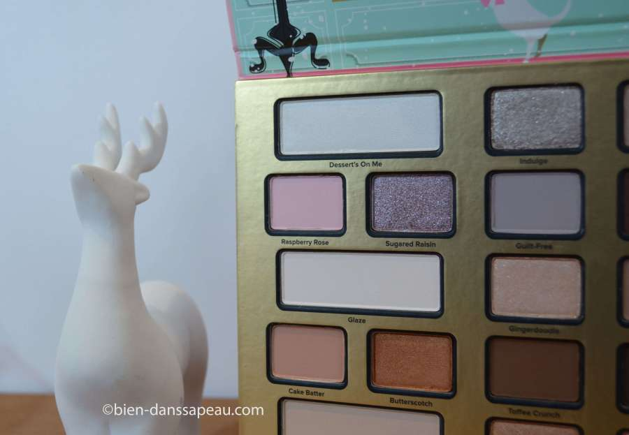 revue-chocolate-shop-palette-too-faced